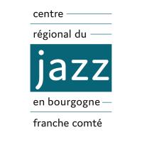 Jazz en région