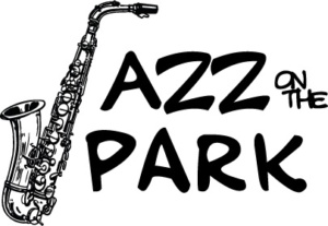 Logo Jazz on the Park - contact