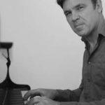 Stage de piano Ludovic De Preissac