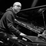 Stage de piano Pierre Alain Goualch
